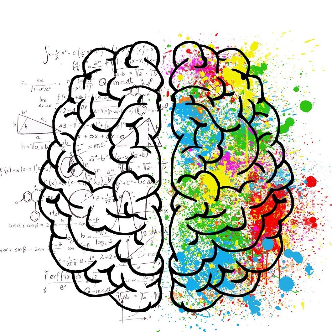 Для головного мозга